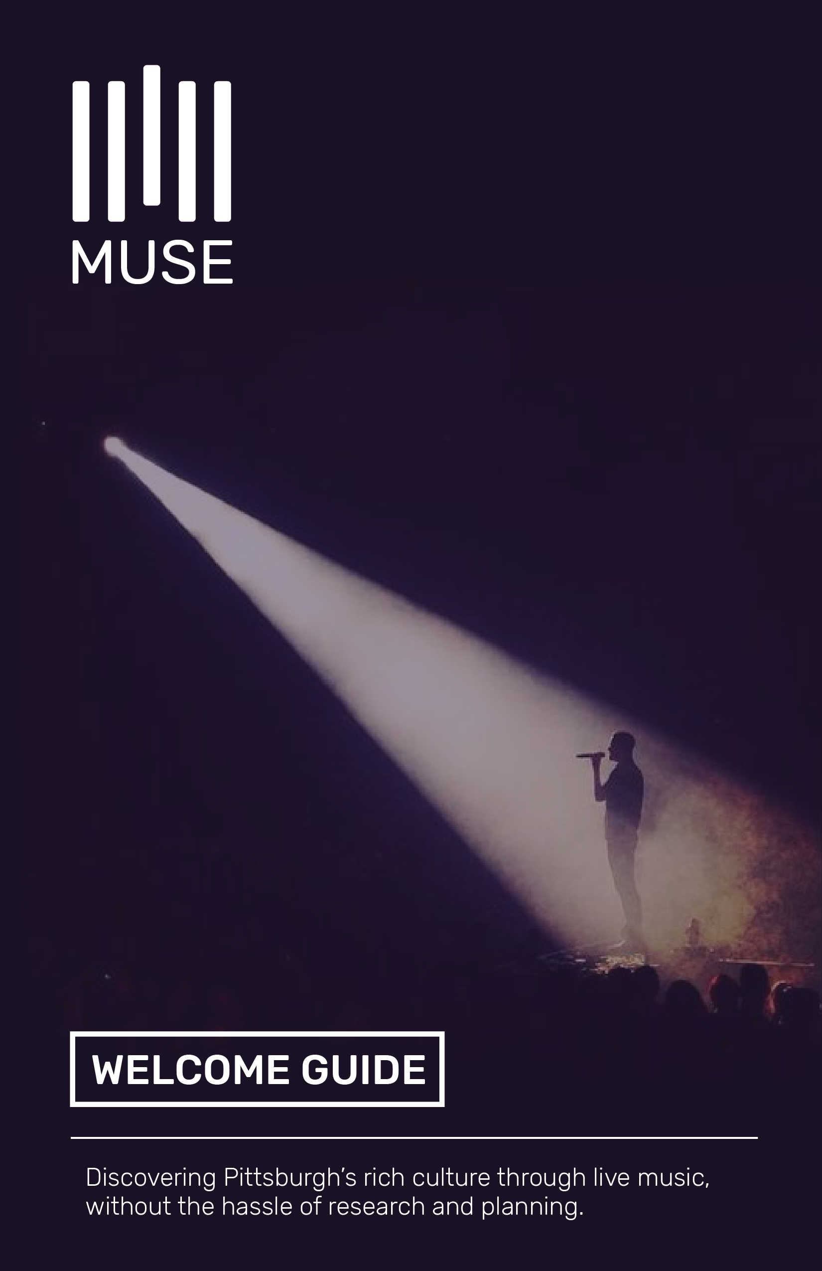 muse_cover_welcomepacket-01.png