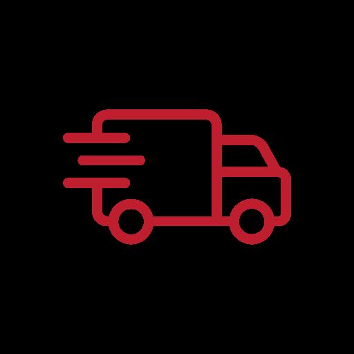 noun_Transportation_1526060.png