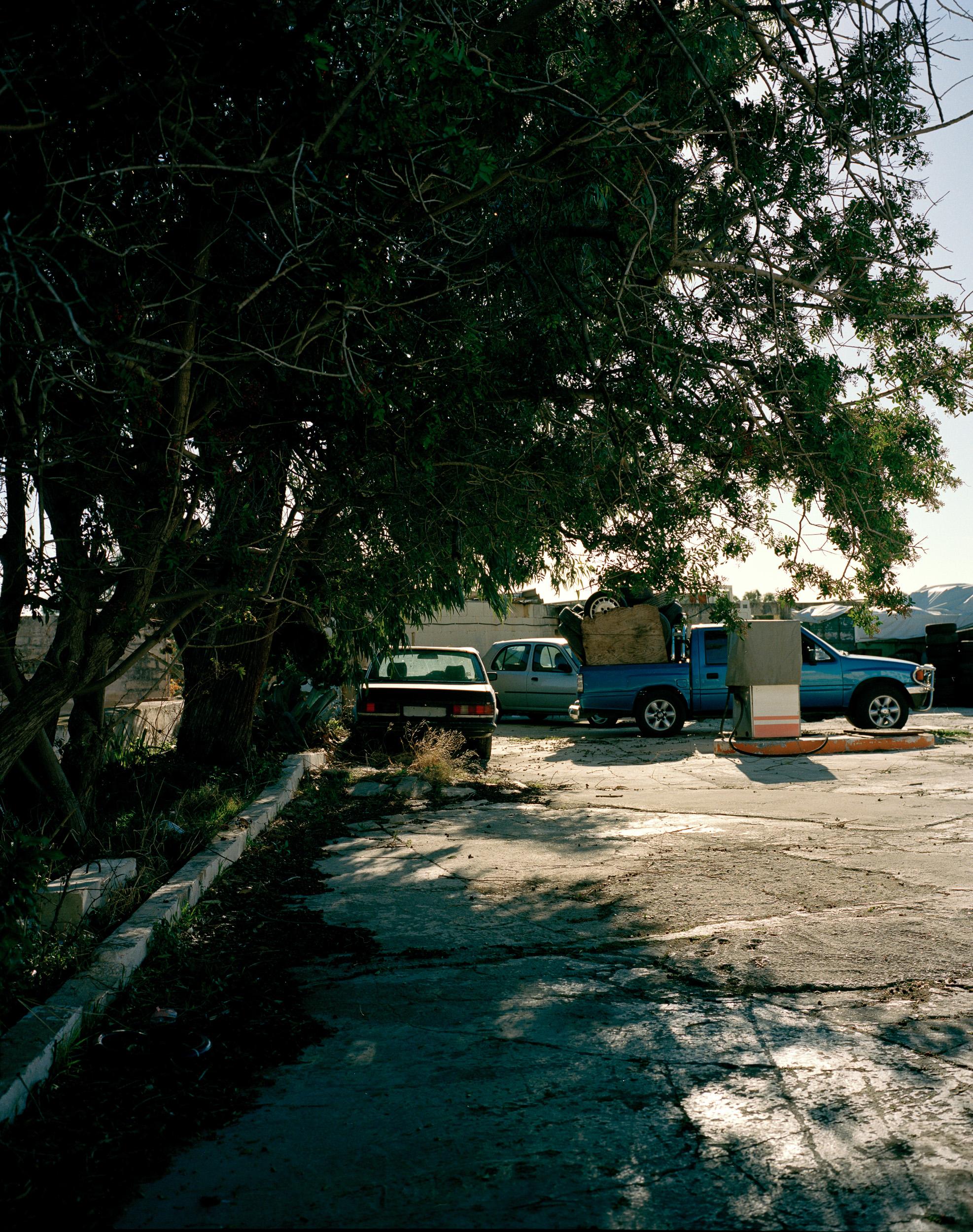 gasstation-2.jpg