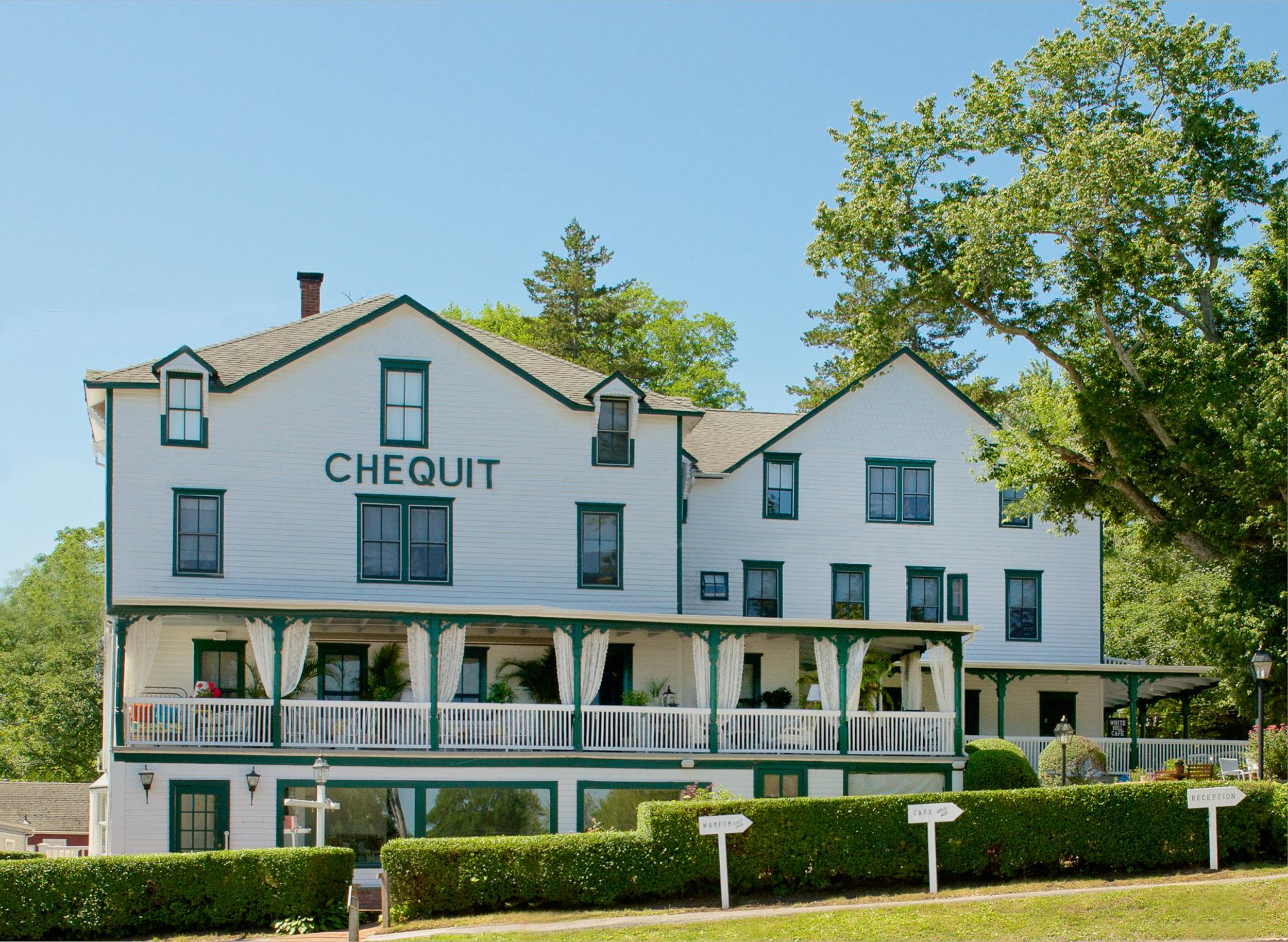 Chequit (1).jpg
