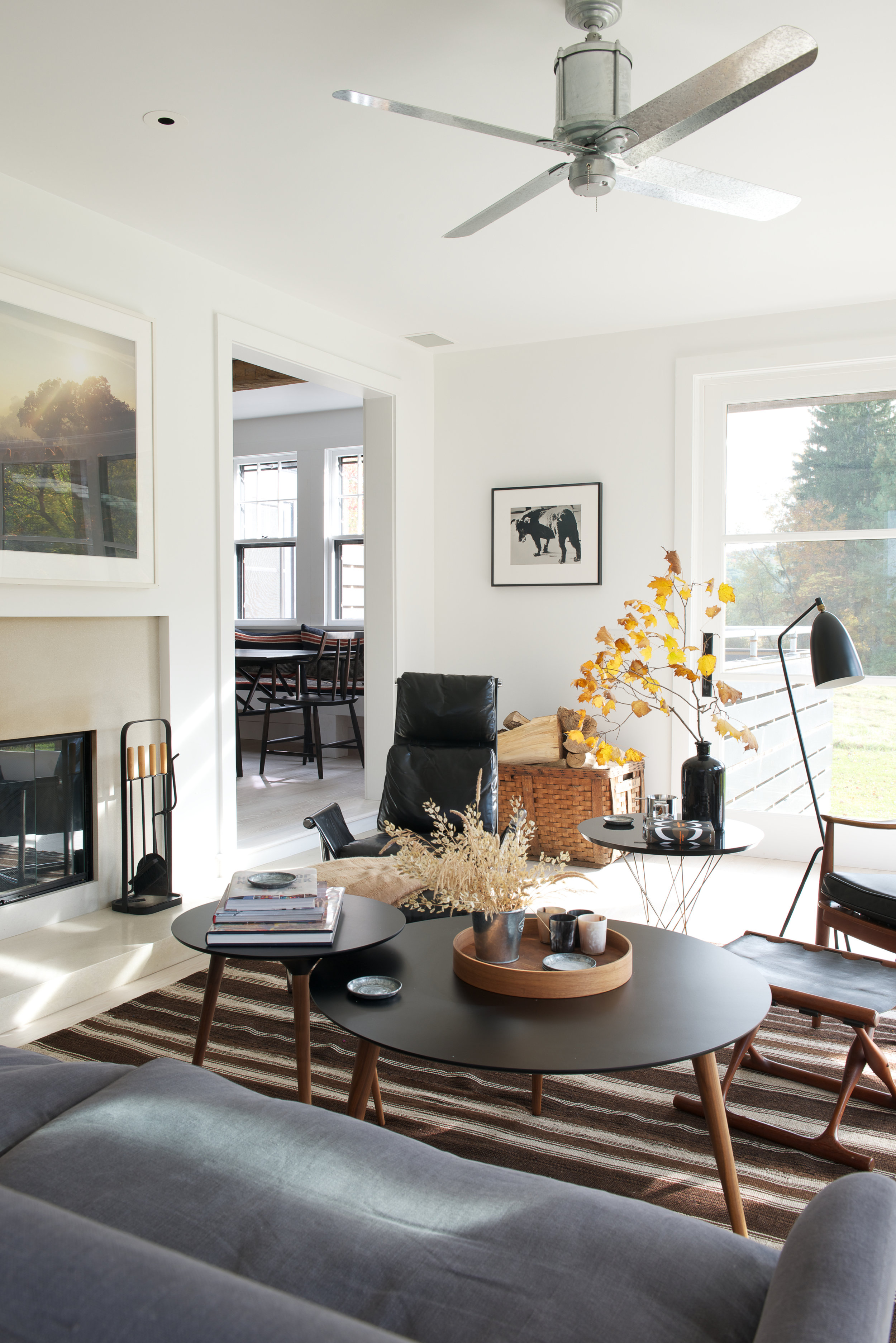 NYT Home October 2014
