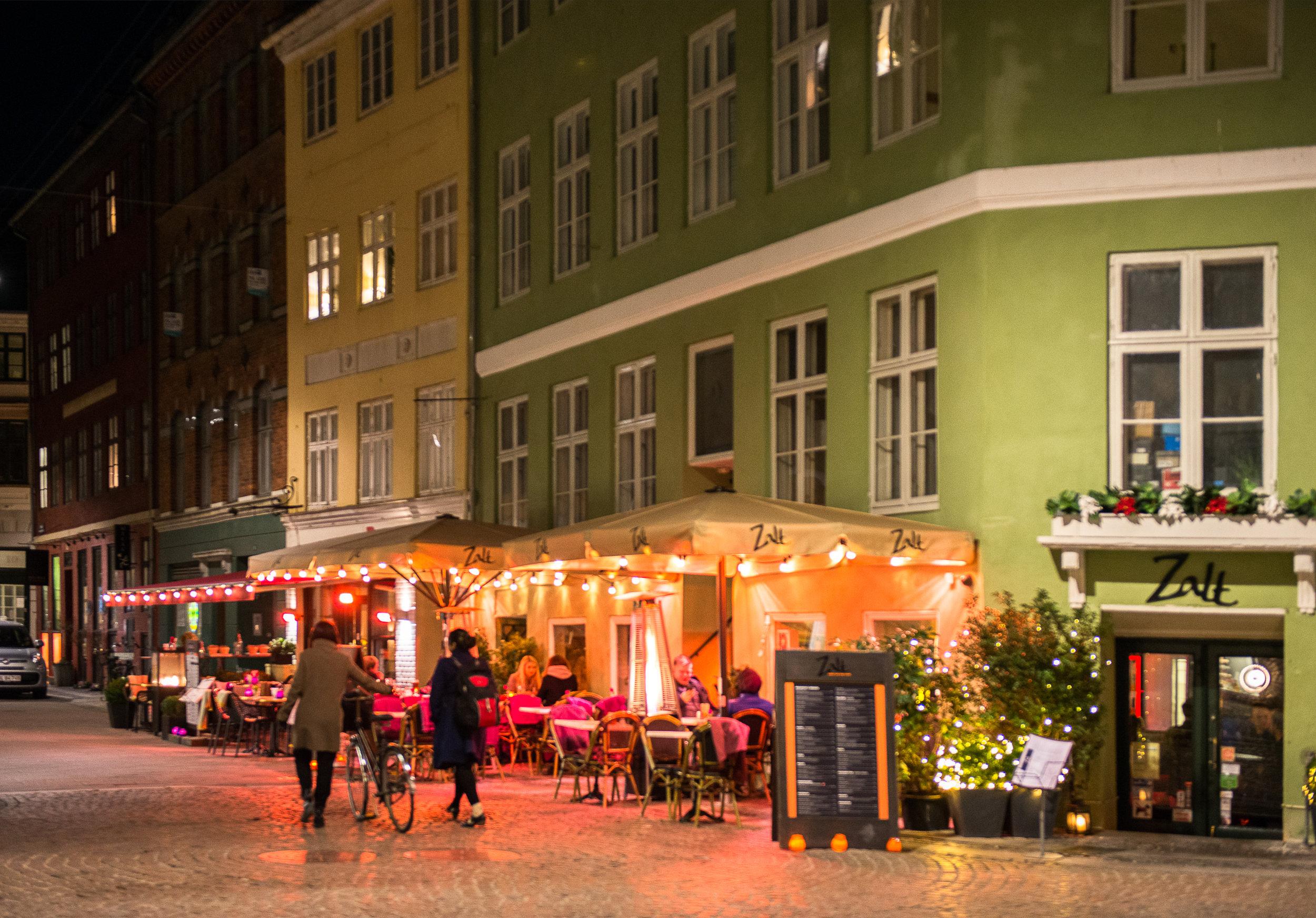 Beiles Copenhagen-2690.jpg