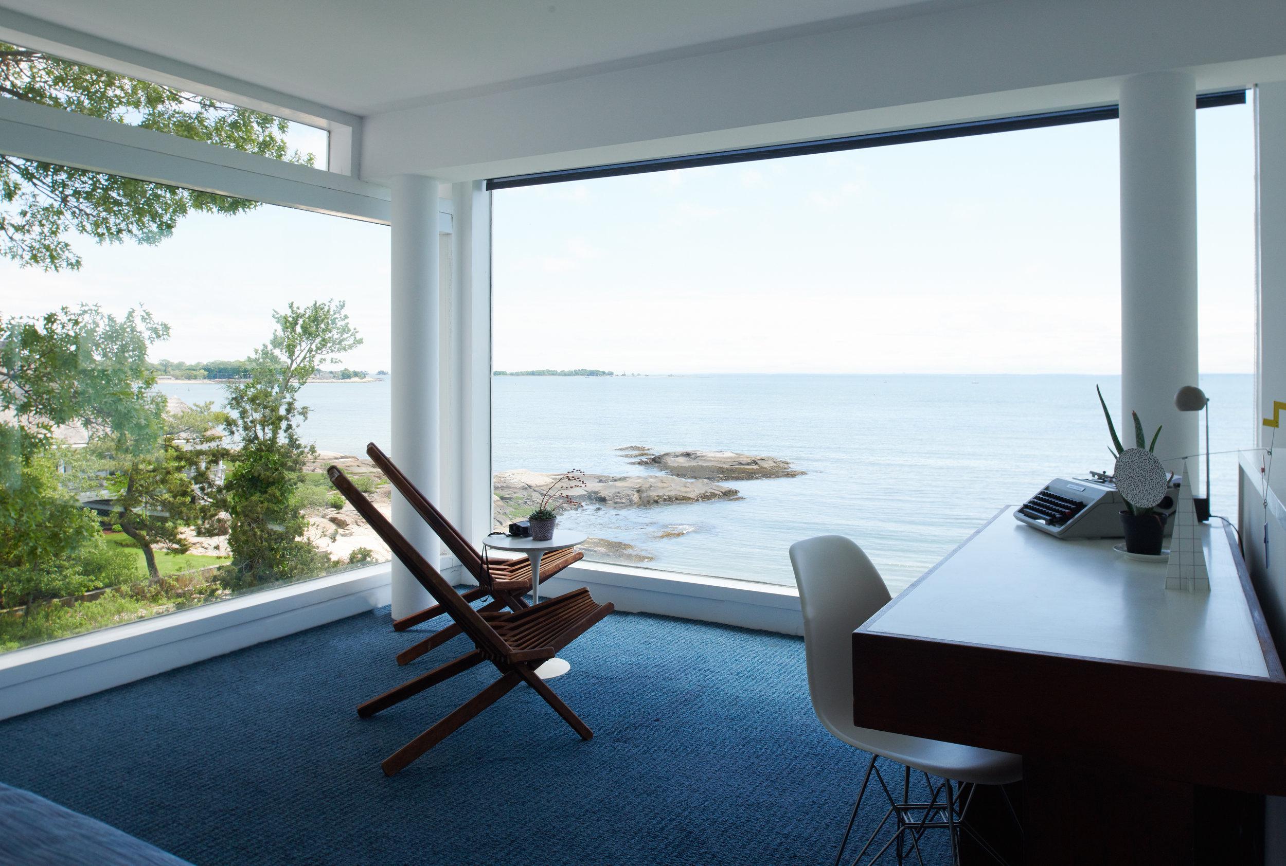 Richard Meier1568.jpg