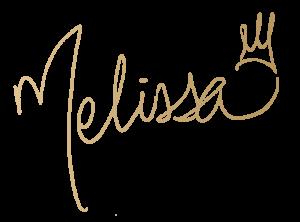 melissa-signature-highclasshustle.png