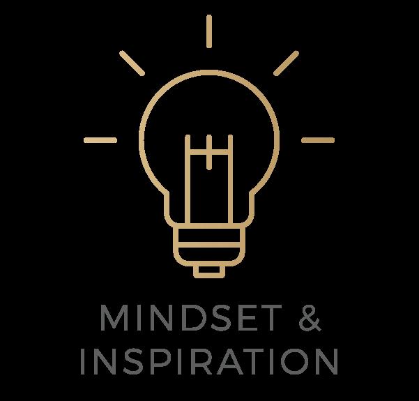 highclasshustle-icon-mindsetinspiration.png