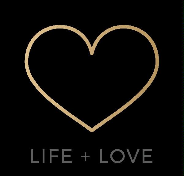 highclasshustle-icon-lifelove.png