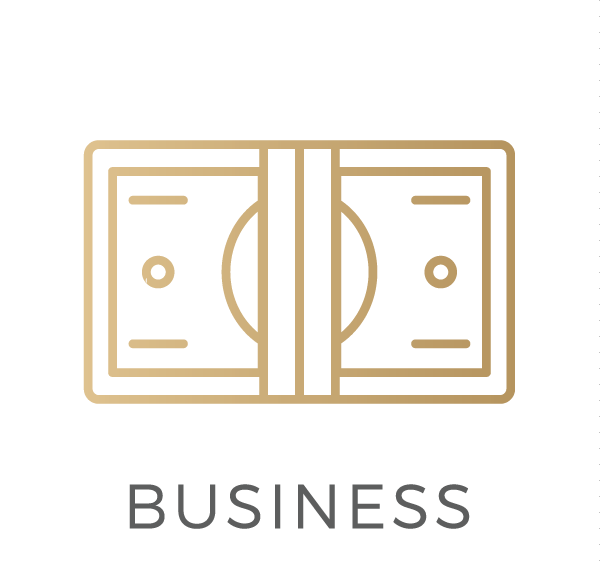 highclasshustle-icon-business.png