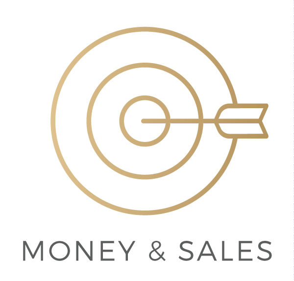 highclasshustle-icon-moneysales.png