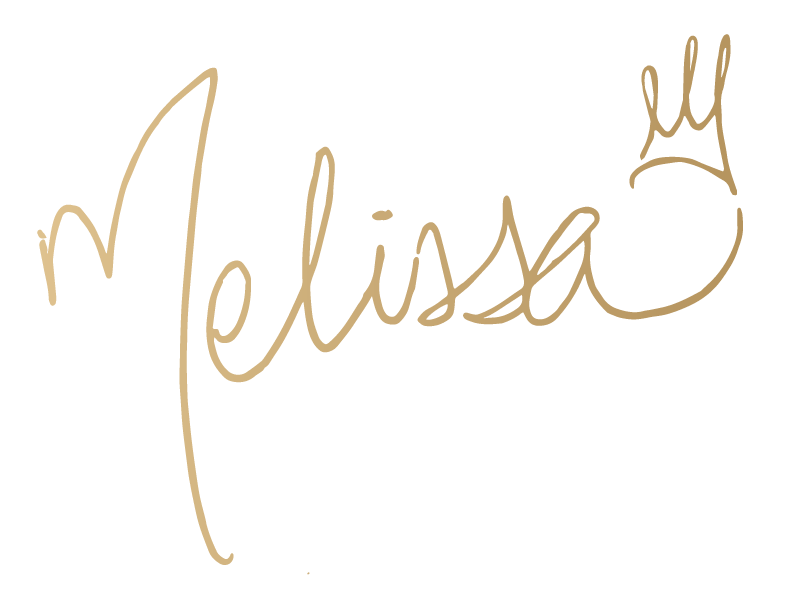 melissa-signature-highclasshustle.png