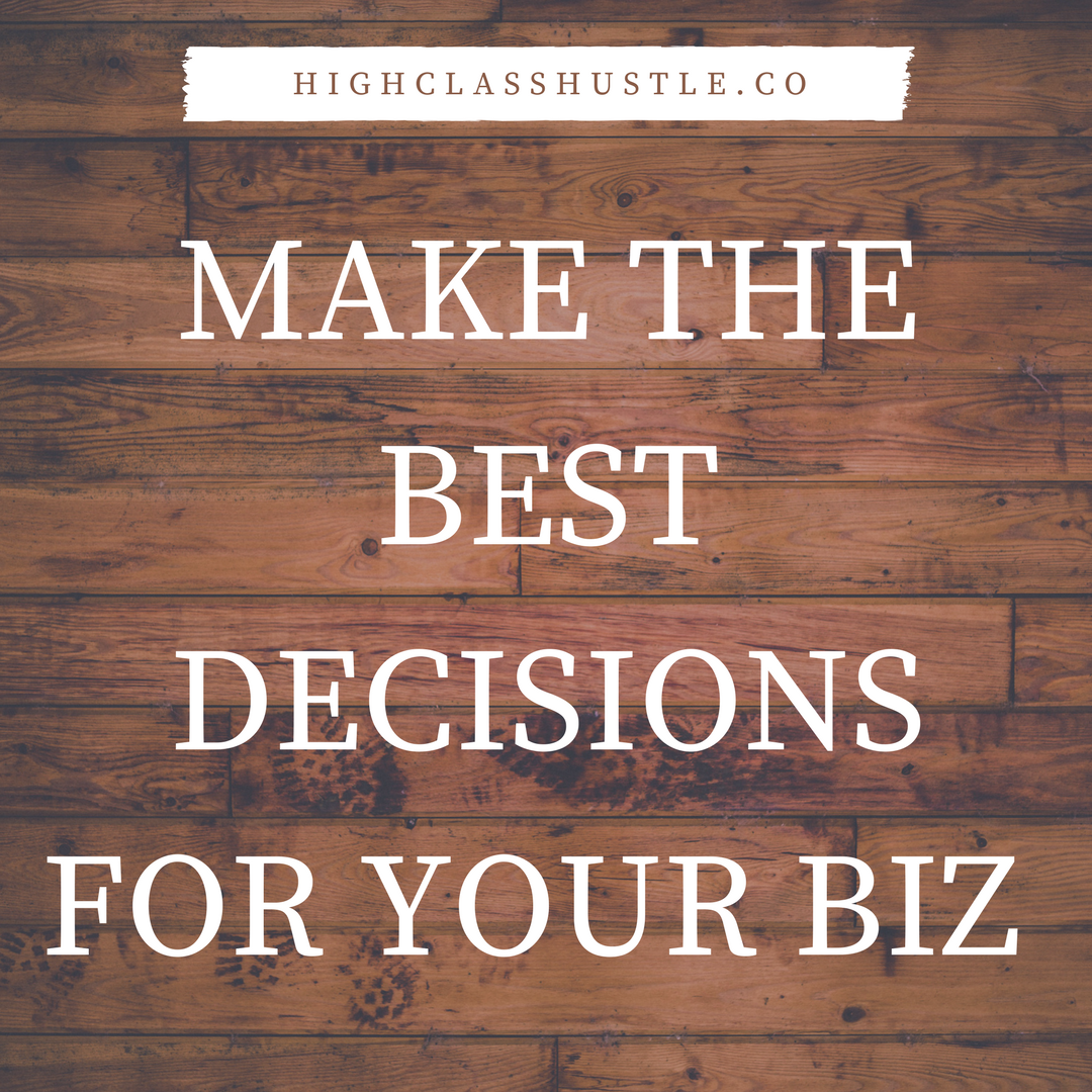 Making Decision for your Biz-.png