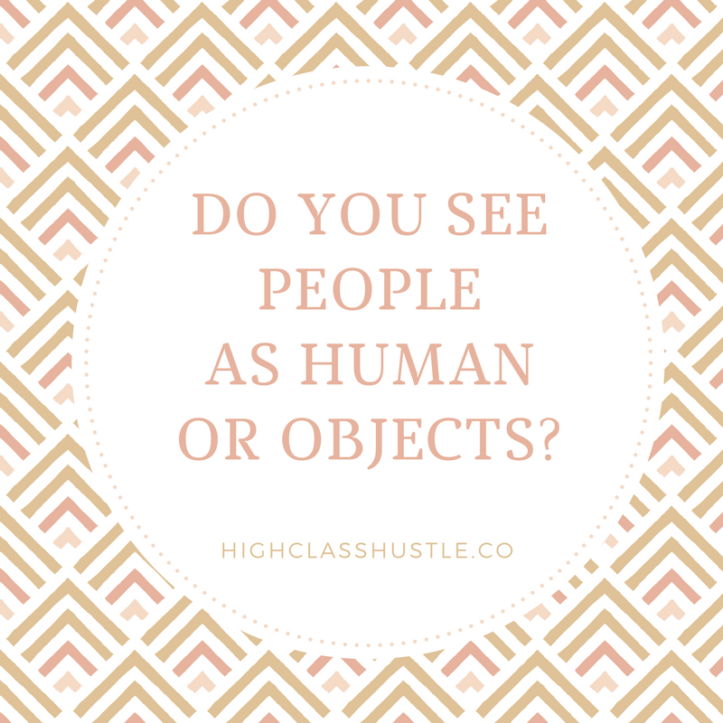 Human:Objects.png