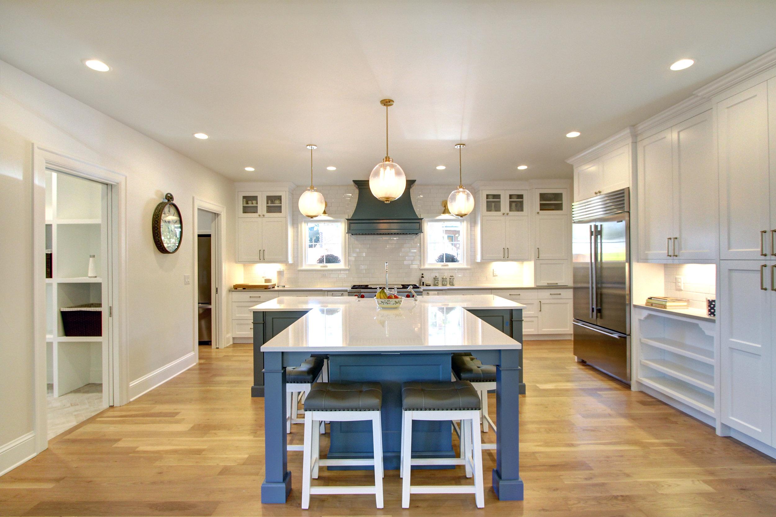 1305 VIne kitchen 3.jpg
