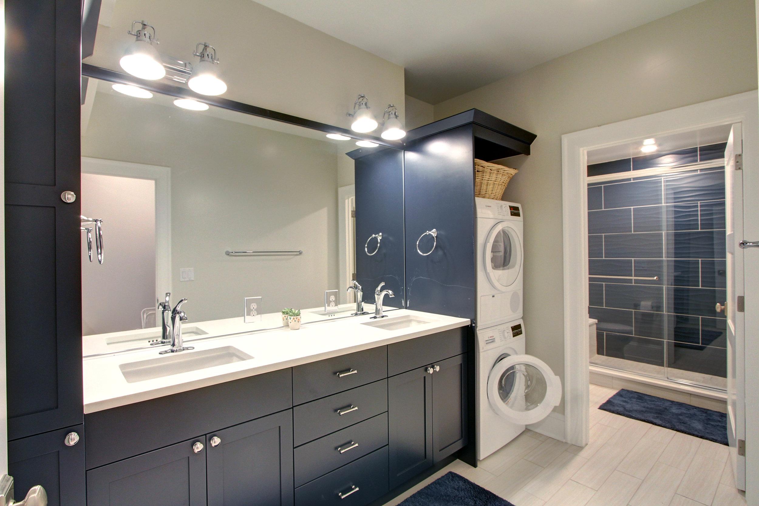 1305 Vine basement bath.jpg