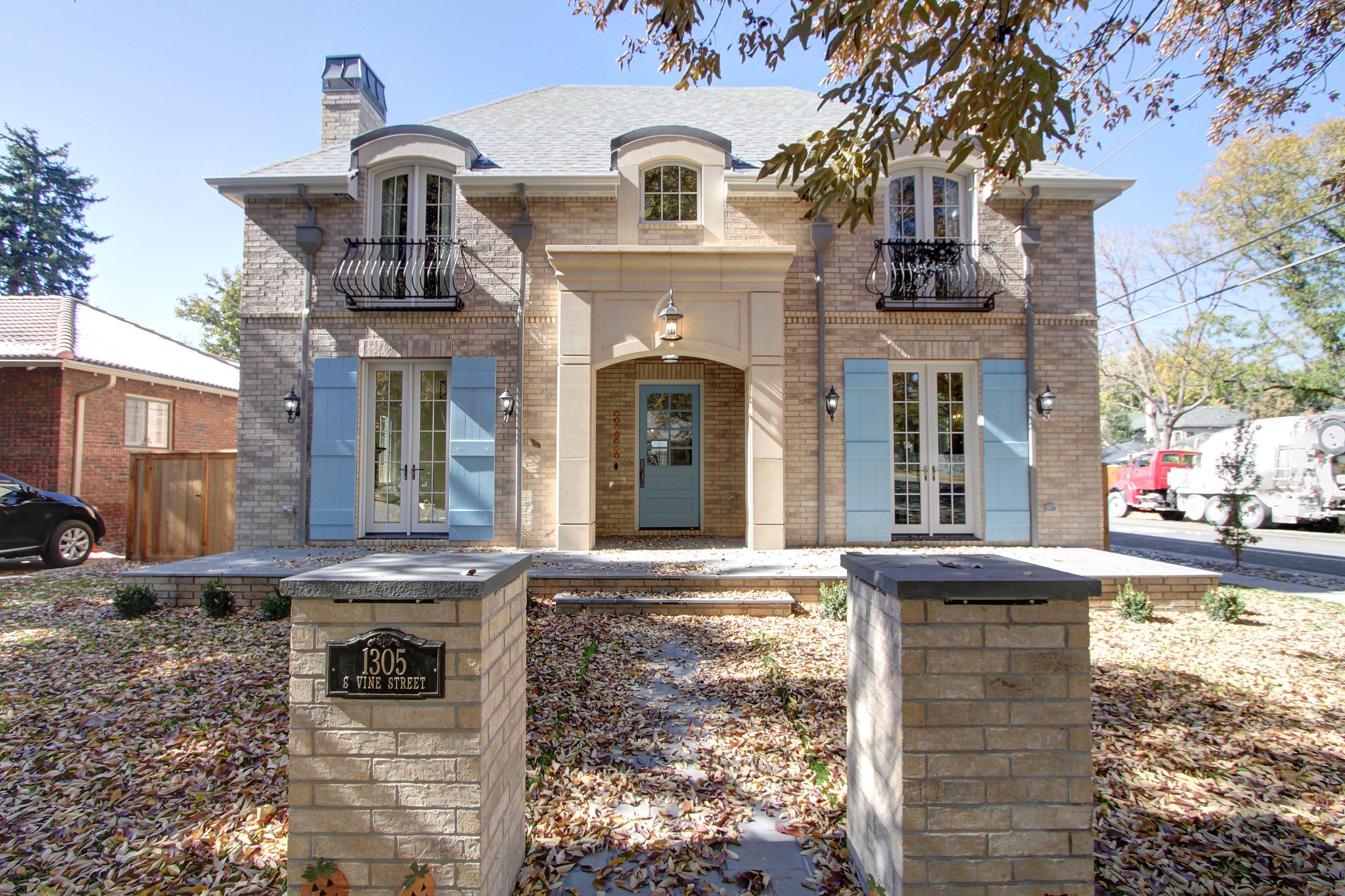 1305 Vine house front.jpg