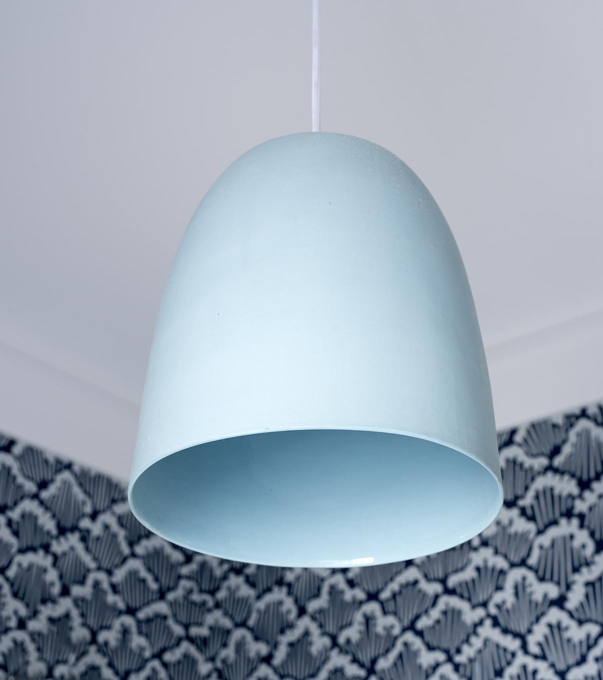 Threshold Interiors NYC - Materials, Furniture, Lighting
