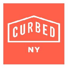 Curbed NY - June, 2015