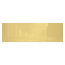 My Design Chic - May, 2017
