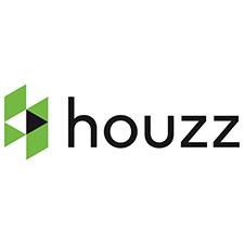 Houzz - January, 2016