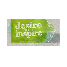 Desire to Inspire - May, 2017