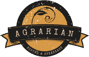 Agrarian Bistro