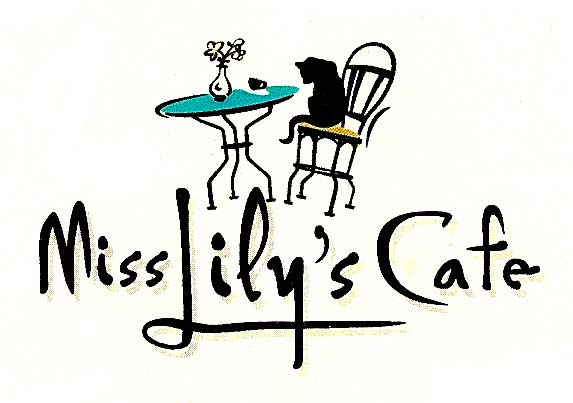 Miss Lily's Cafe