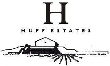Huff Estates