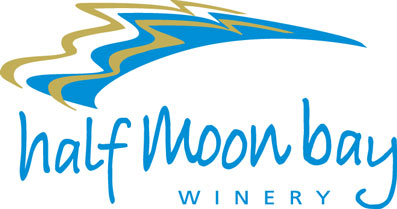 Half Moon Bay Winery