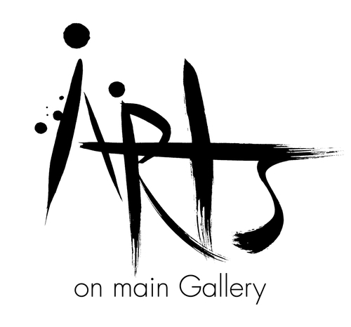Arts on Main Gallery