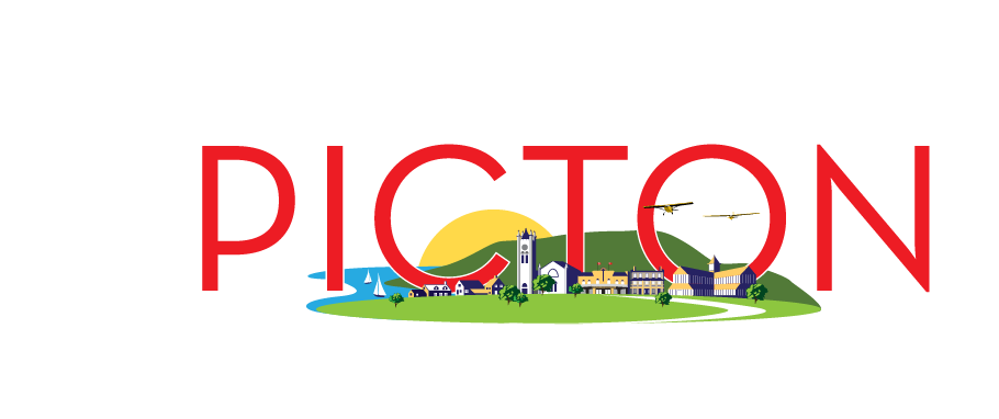 Experience Picton