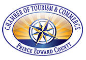 PEC Chamber of Tourism & Commerce