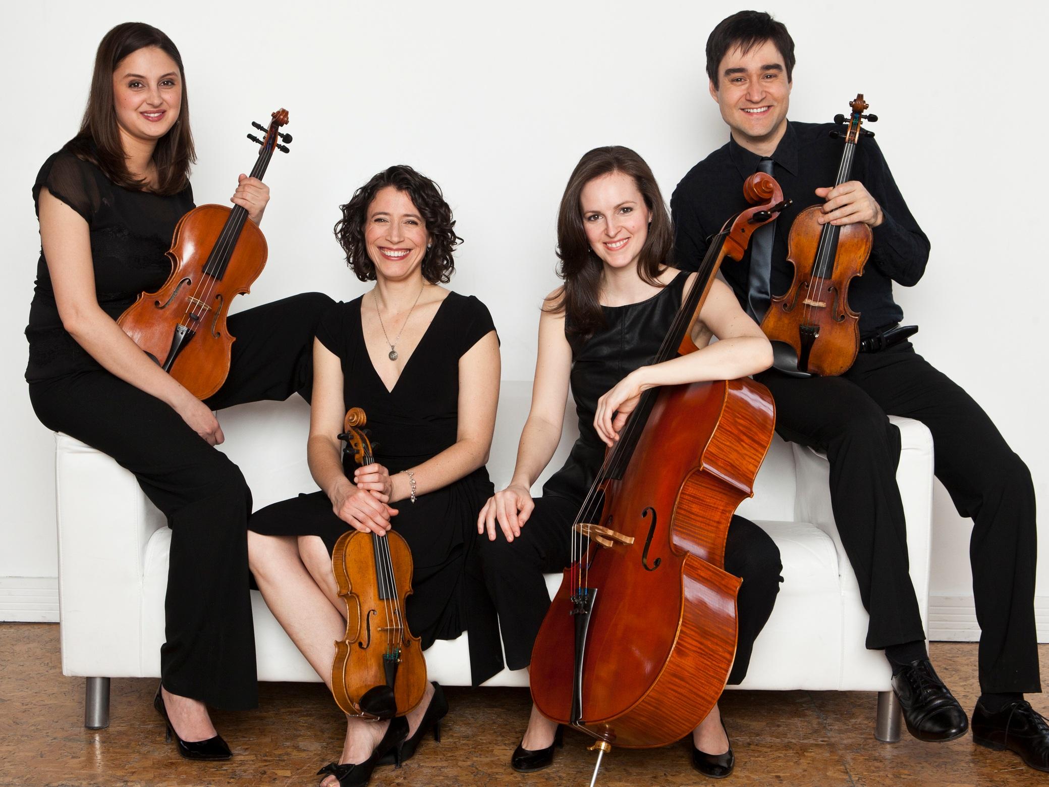 Tokai+String+Quartet.jpg