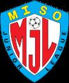 logo_miso_jr