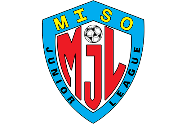 Copy of MJL_Logo