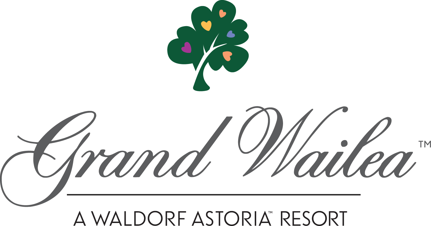 Copy of GrandWailea_Logo