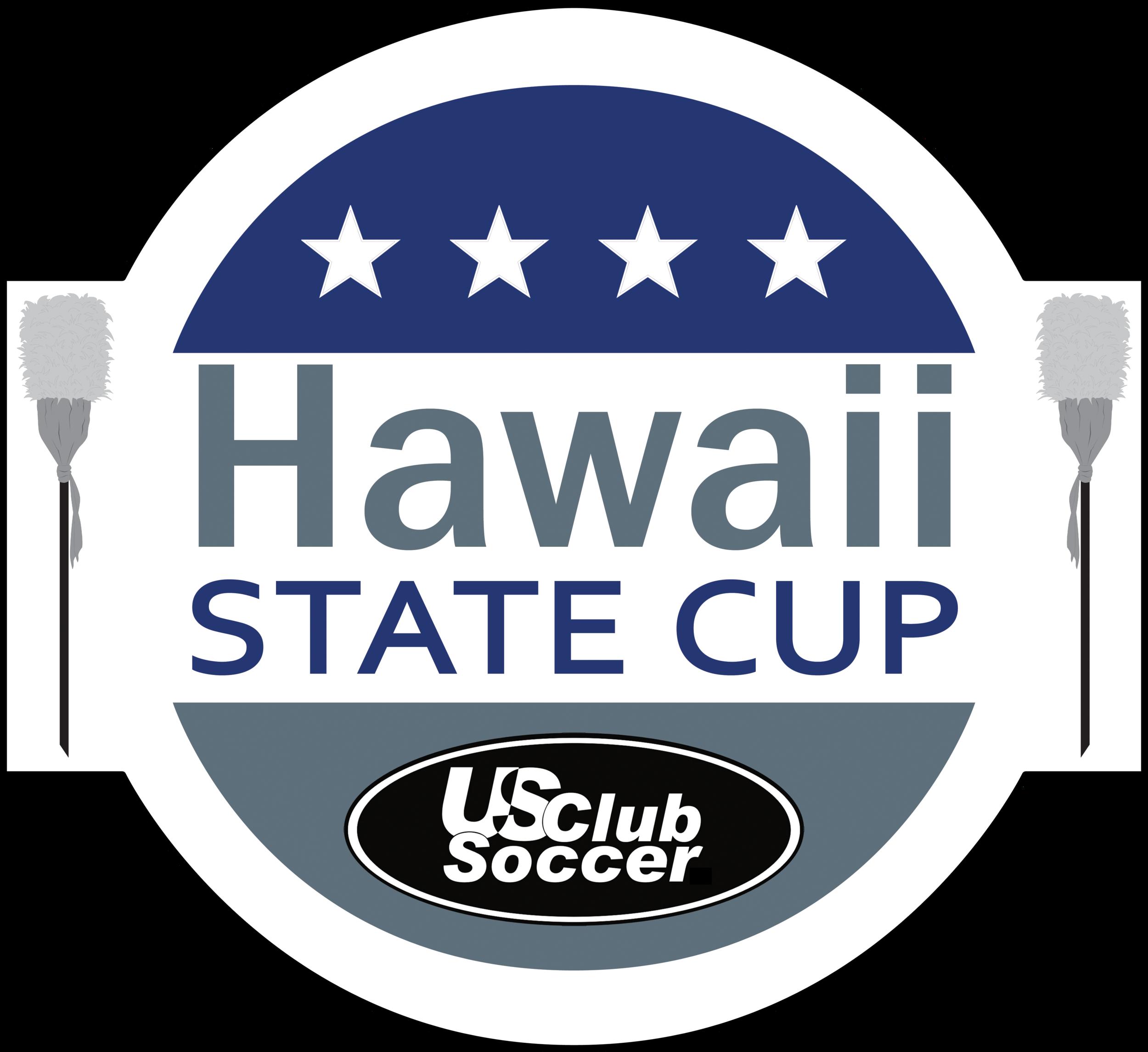 USCS_HawaiiStateCup_Logo.png