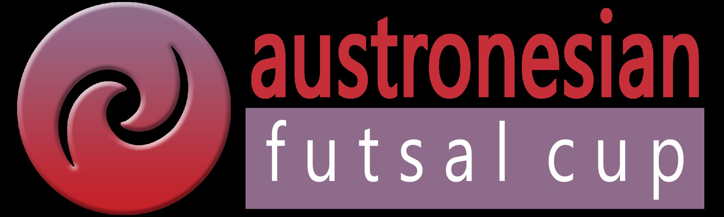 10x3 austro landscape bevel logo copy.png