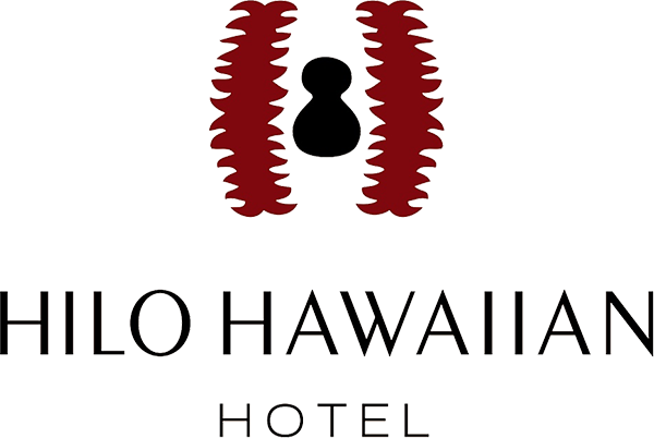 Copy of CastleResorts_HiloHawaiianHotel_Logo
