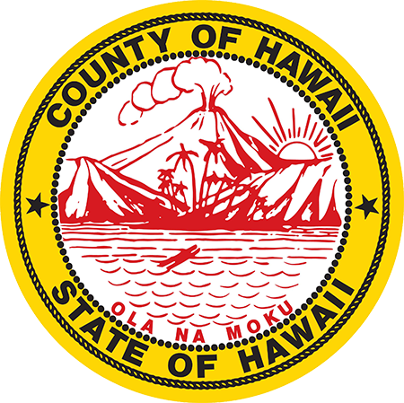 Copy of HawaiiFutsalWeb_CountyofHawaii_Seal