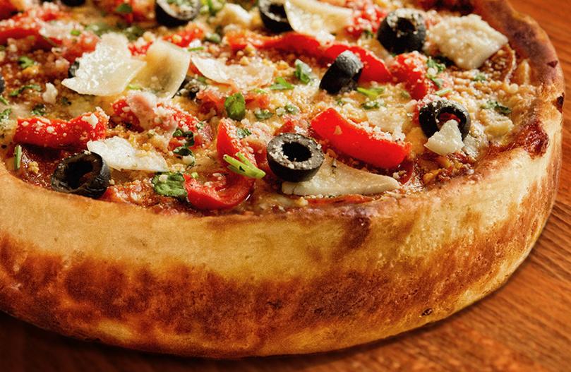 chicago-pizza-produt-page.jpg