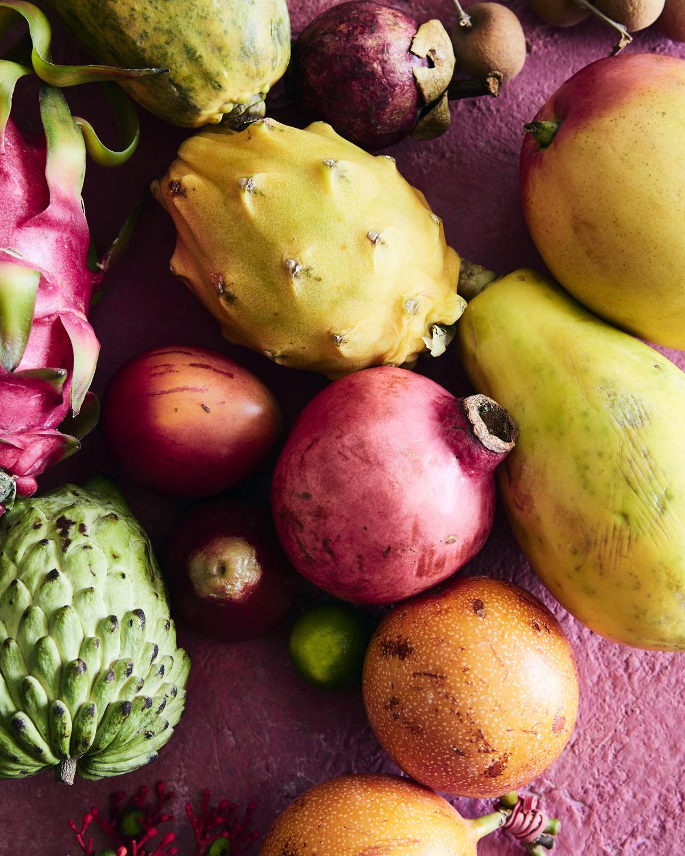 Suechandbeck_Fruit_.jpg