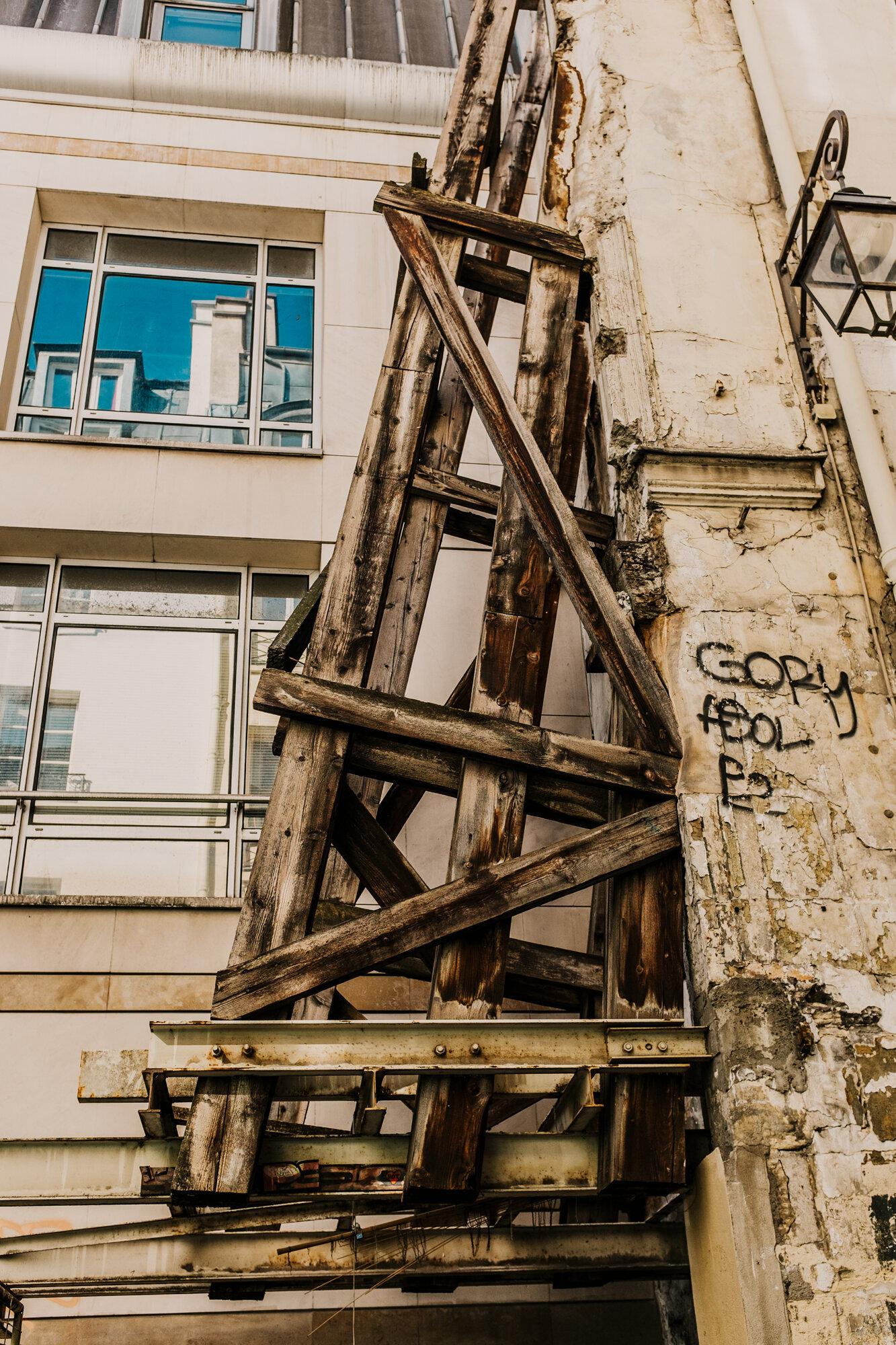 Paris_0010.jpg