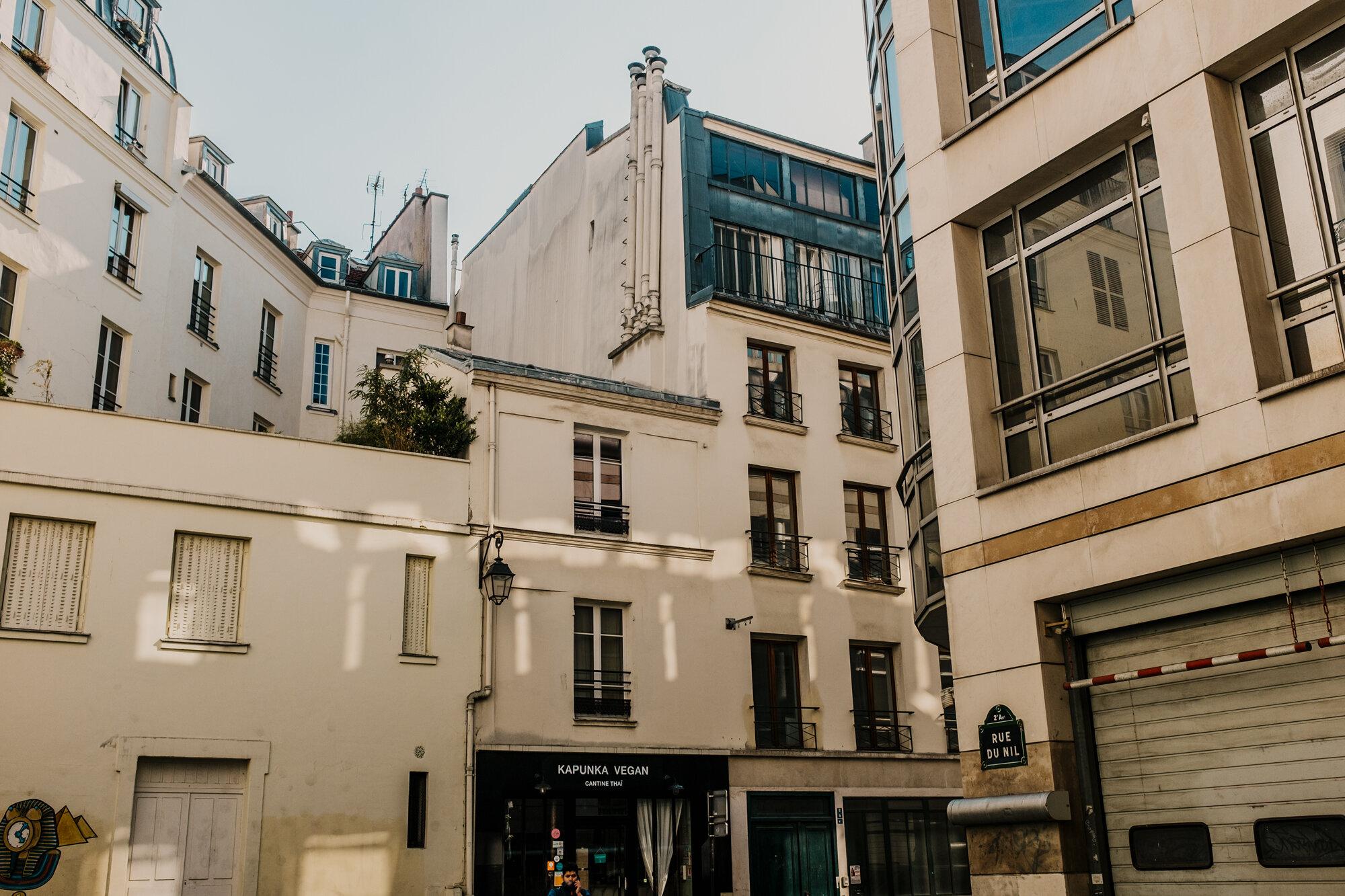 Paris_0013.jpg