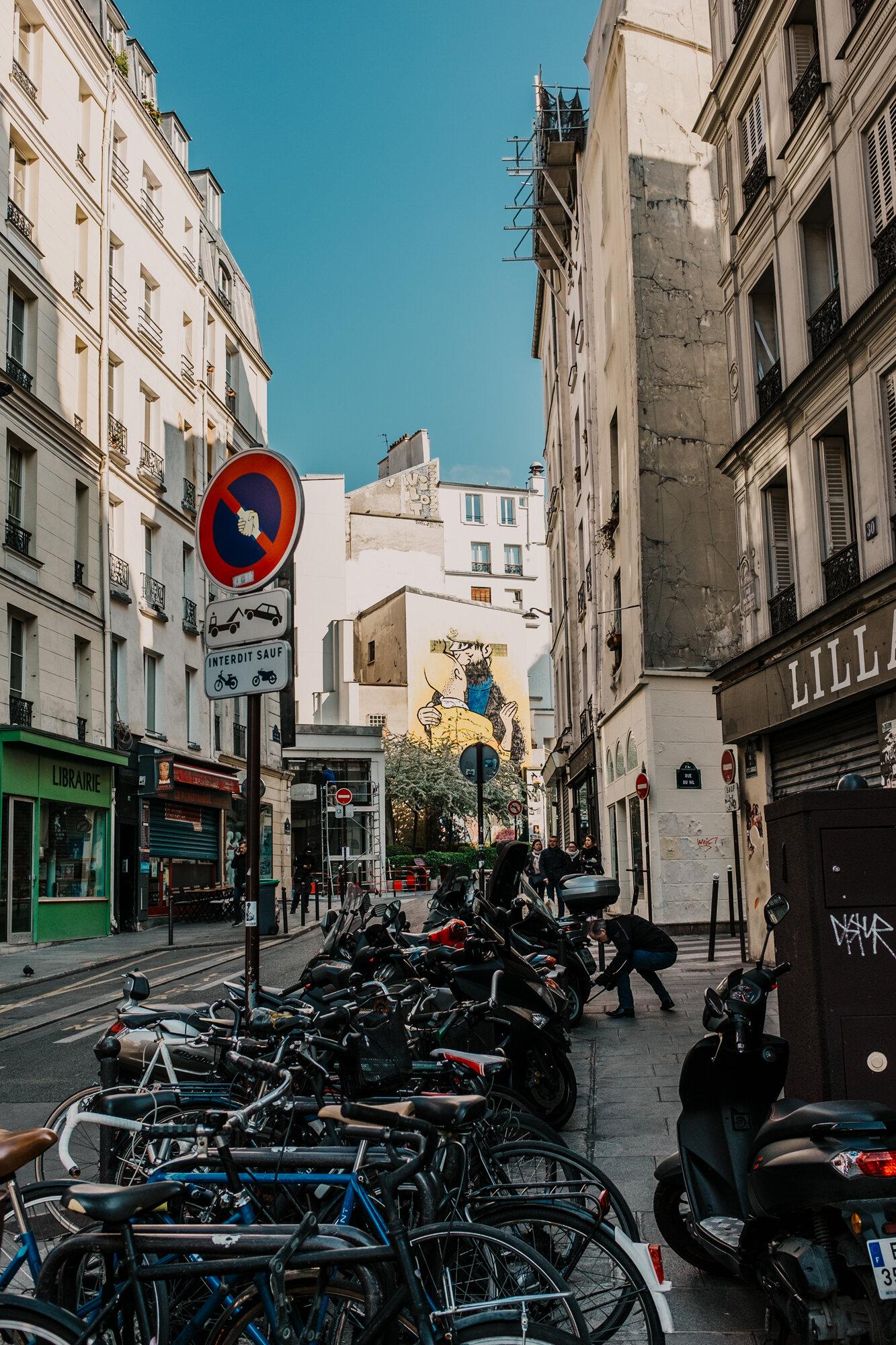 Paris_0017.jpg