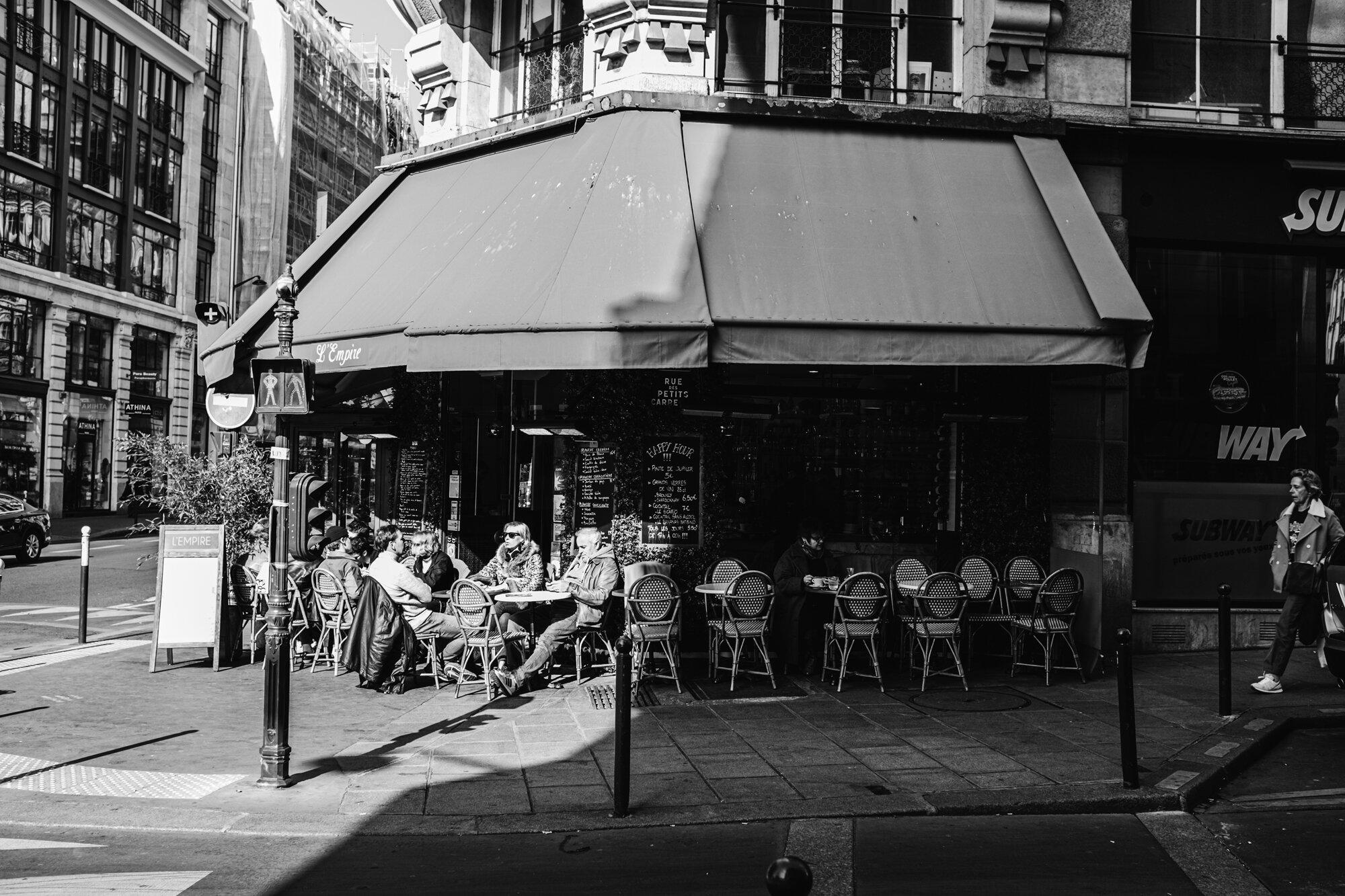 Paris_0019.jpg