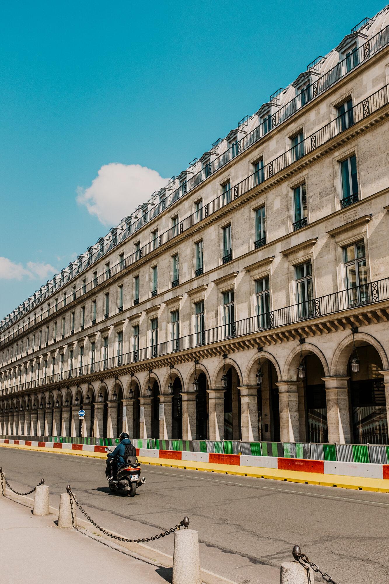 Paris_0024.jpg