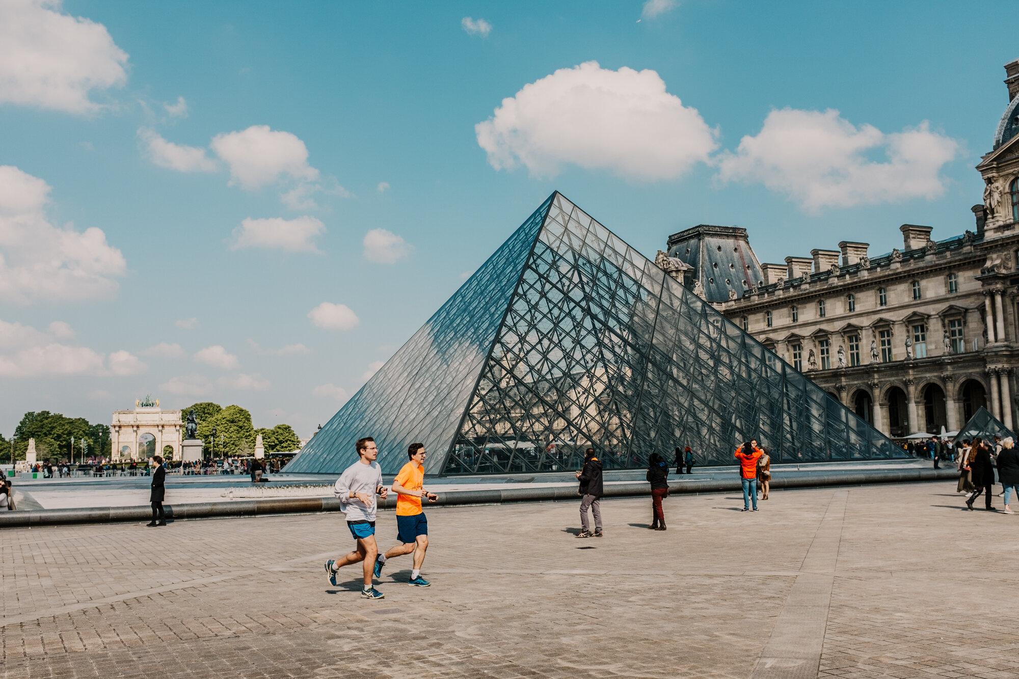 Paris_0035.jpg