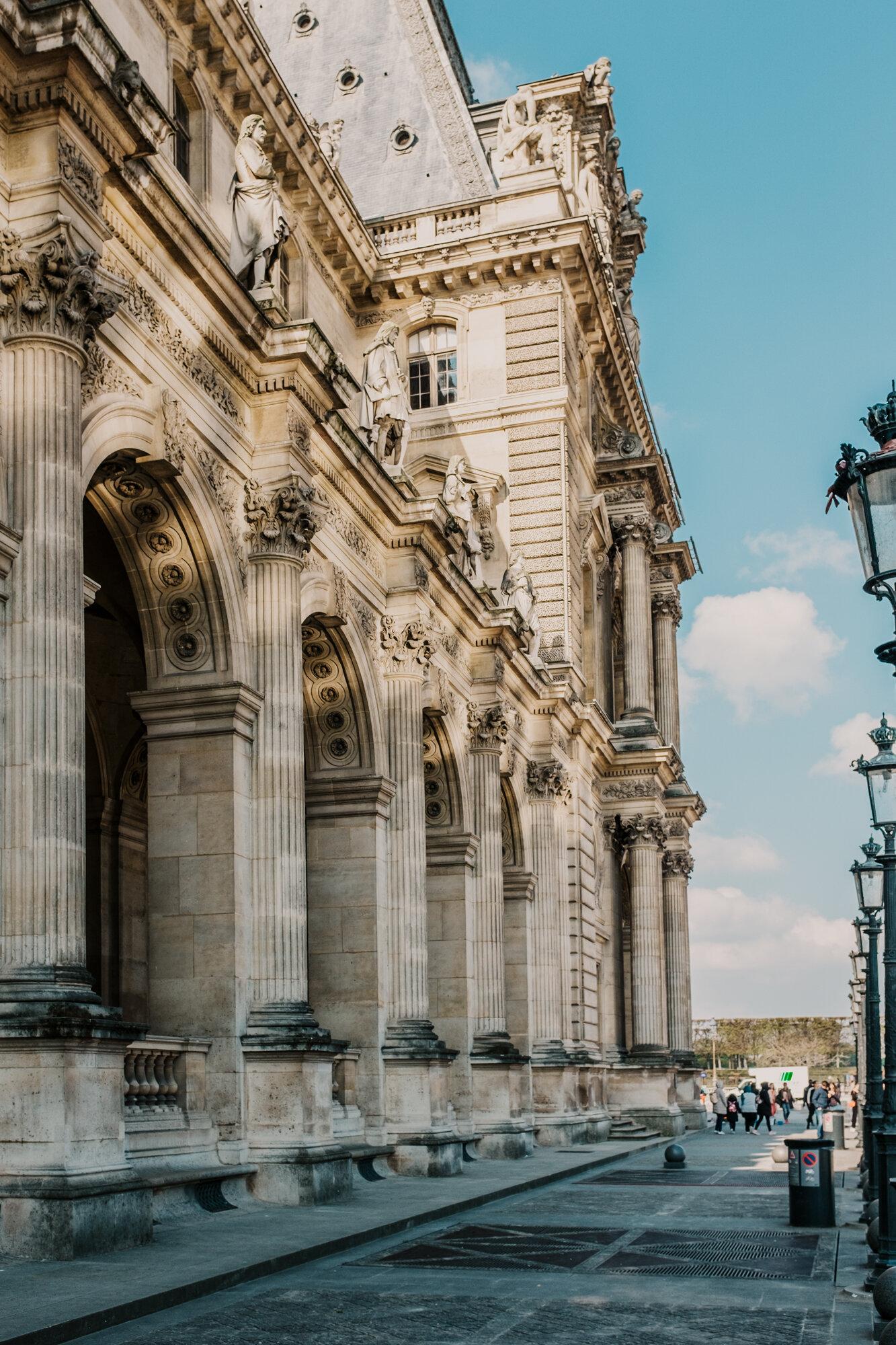 Paris_0045.jpg