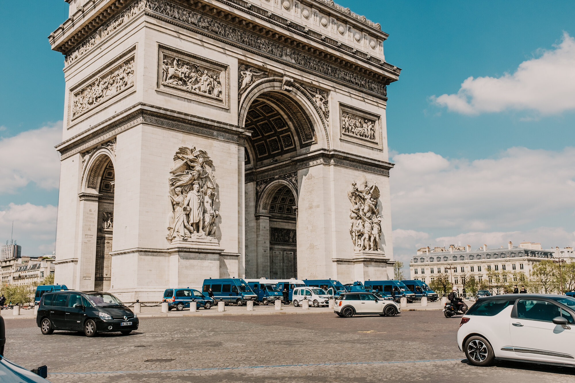 Paris_0051.jpg