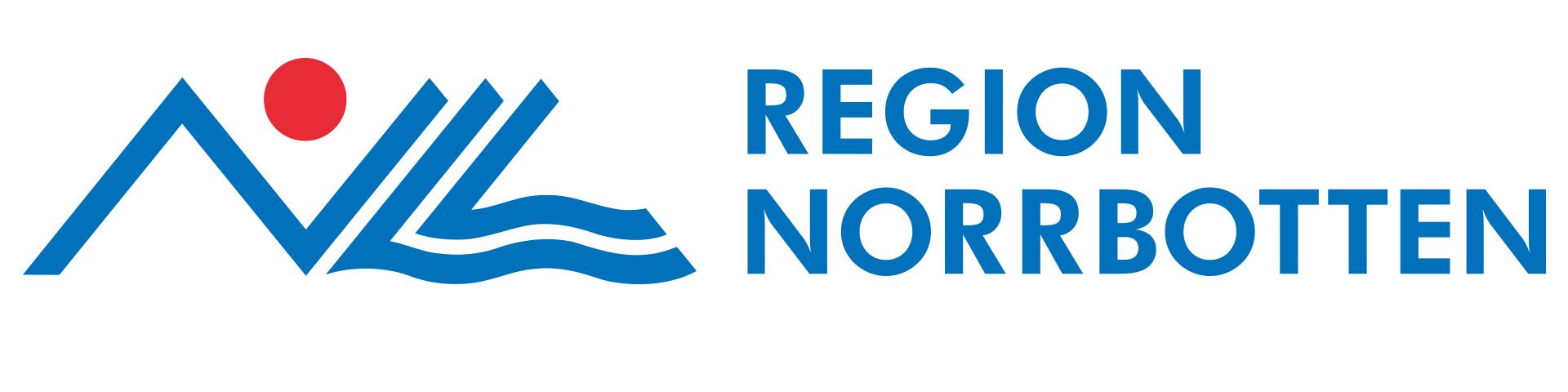 WideFind, Region Norrbotten, Innovationsstöd