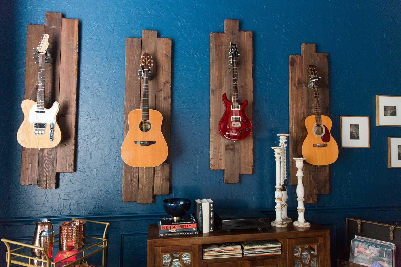 Amy Joyce Designs guitar wall.jpg